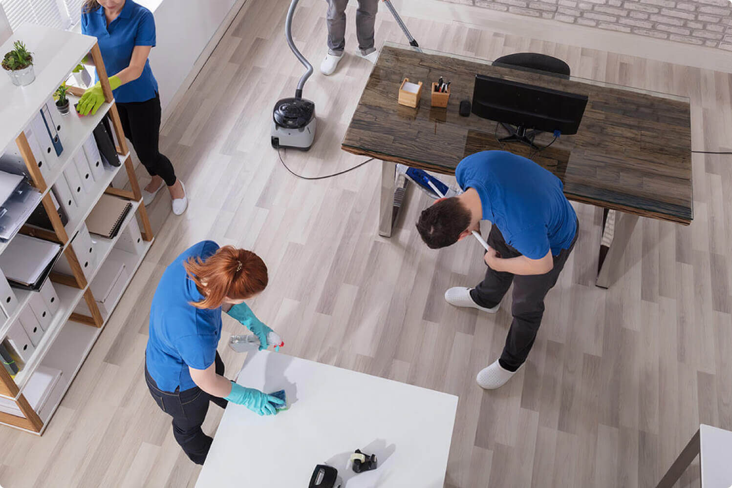 BCS-Cleaning-Services-Join-Our-Team-Img