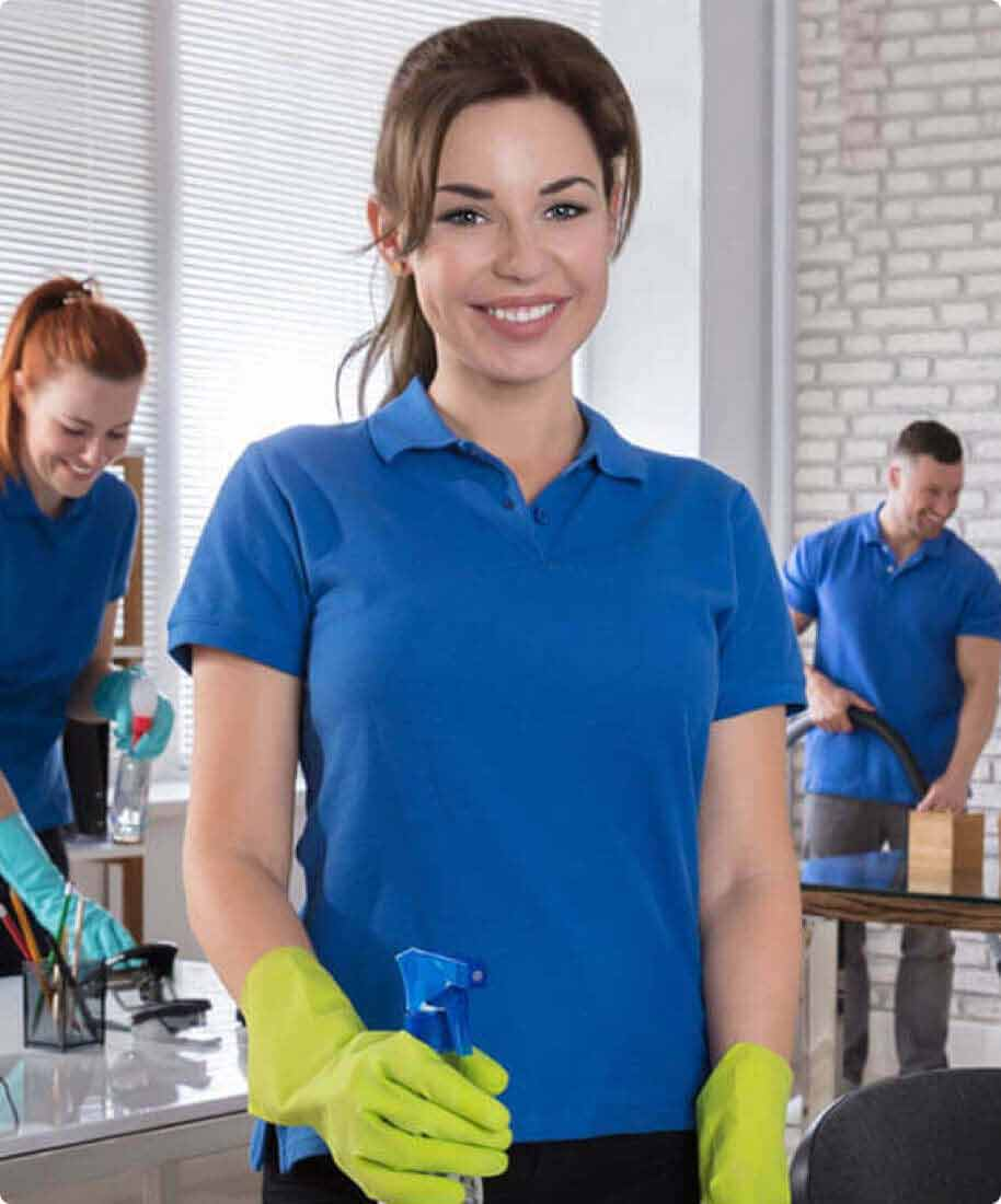 BCS-Cleaning-Services-About-Faqs-Img