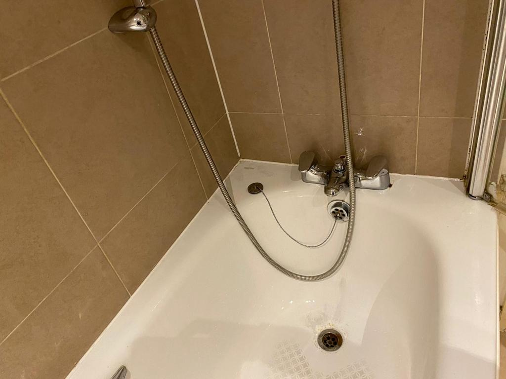 bcs cleaning services after