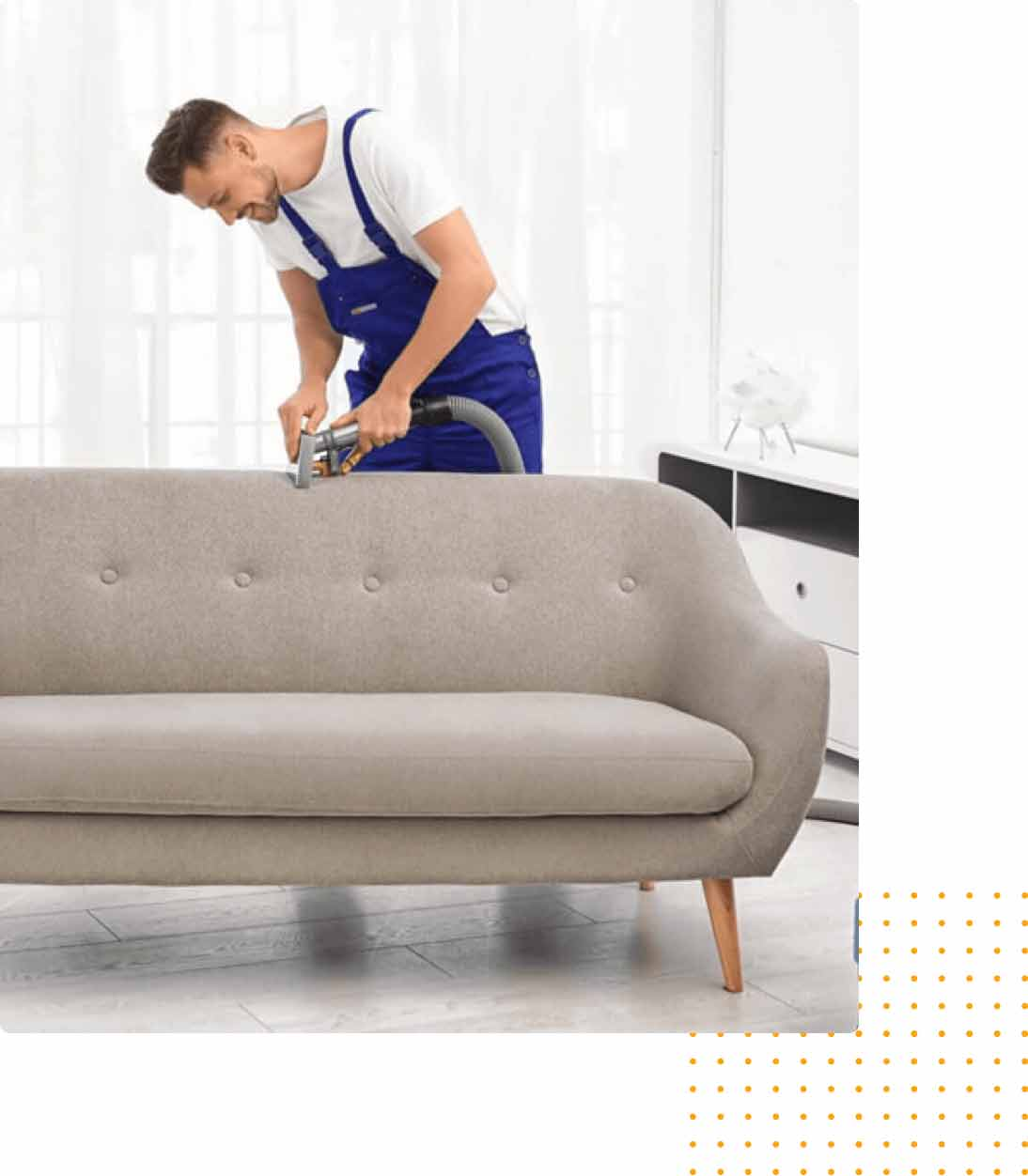 BCS-Cleaning-Services-Why-Choose-Us-Img